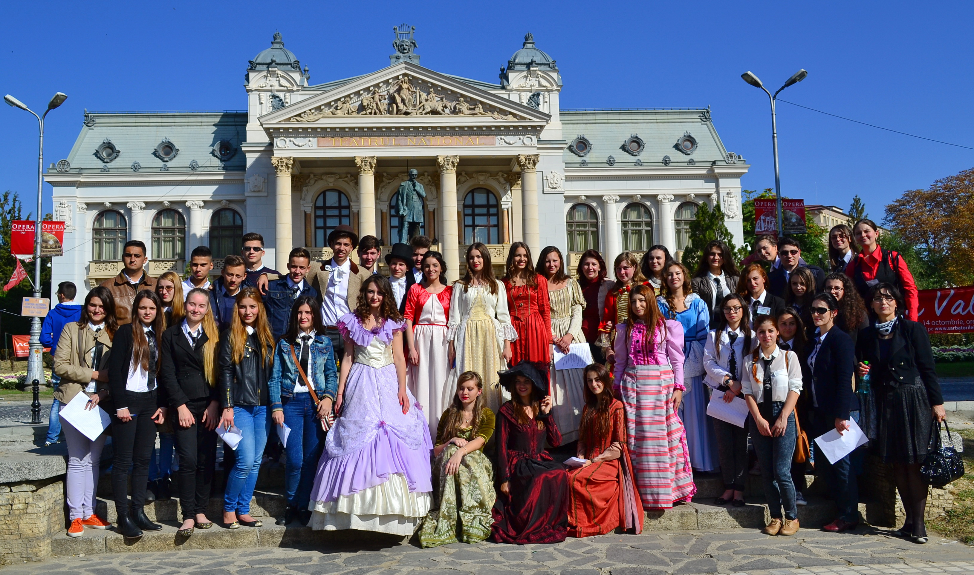 iasicultural2014